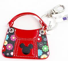 mickey mouse gift bags bemagical rakuten store rakuten global market disney disney