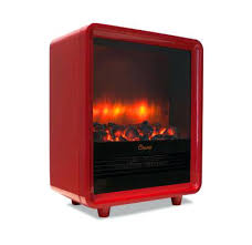 Fireplace Electric Heater Crane Fireplace Electric Heater White Ee 8075 Uk Red U2013 Apstyle Me