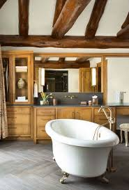 468 best bathrooms and bathtubs images on pinterest bathroom