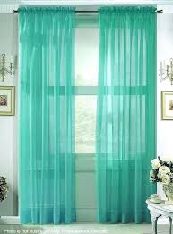 Turquoise And Curtains Orange And Turquoise Curtains Fin Soundlab Club