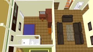 ground floor completed home home design by varun mathur youtube