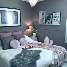 cute room painting ideas painted room ideas for girls rowwad co