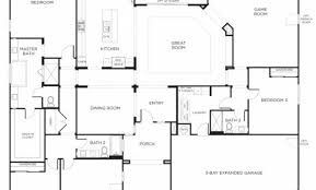 5 bedroom single house plans bedroom plan archives page 6 of 10 house floor plans