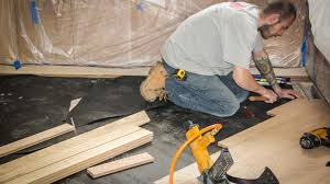 Floor Installation Service Hardwood Floor Installation Ryno Custom Flooring Inc
