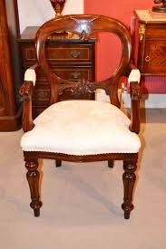 Victorian Dining Room Chairs by Victorian Dining Room Victorian Dining Room Set 755 Dining Table