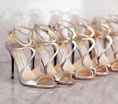 Wedding Shoes In Sri Lanka Top 10 Places To Shop For Wedding Footwear In Mumbai