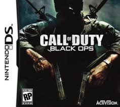 call of duty black ops zombies apk 1 0 5 call of duty black ops nintendo ds call of duty wiki fandom