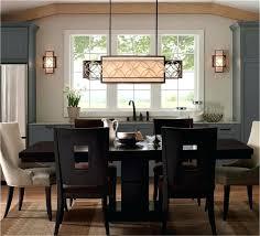 Rectangular Chandeliers Dining Room Rectangular Chandelier Dining Room Rectangular Chandeliers For