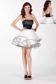 black and white dresses trendy white dresses all women dresses