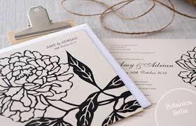 Alannah Rose Wedding Invitations Stationery Find Your Perfect Wedding Invitations In Sydney U2014 Sydney Weddings
