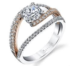 fine wedding rings images Engagement rings brittany 39 s fine jewelry gainesville fl png