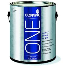 olympic one interior paint and primer lowe u0027s canada