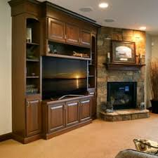 Showplace Cabinets Sioux Falls Sd Showplace Wood Products 11 Photos Cabinetry 1 Enterprise St