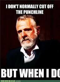 Most Interesting Man In The World Meme - another john dot com the most interesting people in the world
