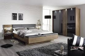 schlafzimmer schranksysteme rauch möbel vertriebssparte pack s kinder und jugendzimmer