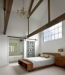 Cheap Chandeliers For Bedrooms Bathroom Chandeliers Ideas Small Bedroom Chandelier With Mini