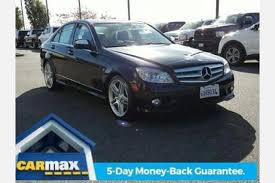 used c class mercedes for sale used mercedes c class for sale special offers edmunds