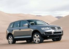 volkswagen touareg interior 2015 volkswagen touareg 4motion awd system a comprehensive review