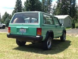 15 best jeep ideas images on pinterest jeeps emerald green and