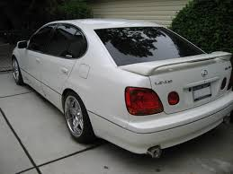 lexus models 2000 lexus gs 2000 review amazing pictures and images u2013 look at the car