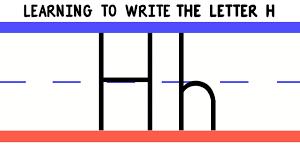 copy of print handwriting lessons tes teach