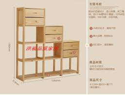 Wood Storage Cabinets Wood Staples Picture More Detailed Picture About Solid Wood