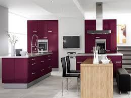 Refurbished Kitchen Cabinet Doors Kitchen Doors Exterior Amazing Home Interior Kitchen Cabinet