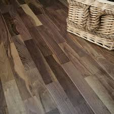 black walnut rosshill engineered wood flooring