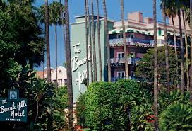 the beverly hills hotel celebrity boycott u2014who is it really hurting