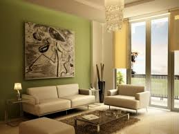 cream leather and wood sofa light brown living room ideas cream wall clor cream leather