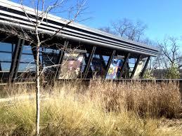 greenroofs com projects atlanta botanical garden hardin