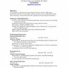 Resume Sle India Pdf scrum master resume india indeed doc resumes pdf format thomasbosscher