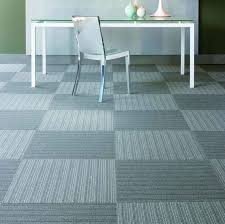 15 best commercial carpet tiles images on commercial