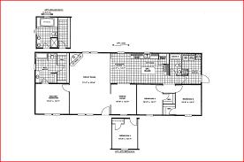 new mobile home floor plans plan uber home decor u2022 31567