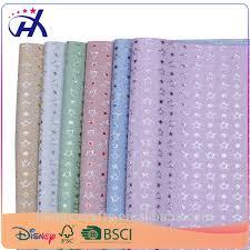 glitter wrapping paper buy cheap china recycled glitter paper products find china recycled