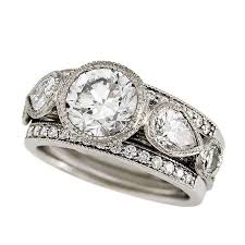 cost of a wedding band how much is a custom ring abby sparks jewelry