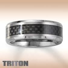 montreal wedding bands men s wedding bands fervor montreal ltd cushion
