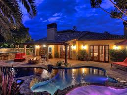 home with pool carlsbad home w pool water slide m vrbo