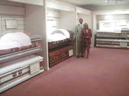 miami funeral homes range funeral homes miami fl funeral homes