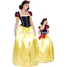 ireland lucky charm ladies fancy dress costume irish leprechaun