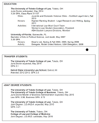 Writing Resume Services University Of Calgary Thesis Submission Cover Letter Scientific