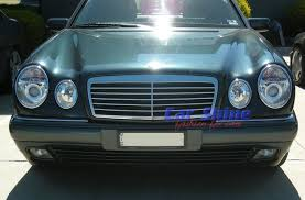 mercedes aftermarket headlights mercedes auto parts malaysia auto parts accessories