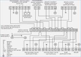 megaflo unvented cylinder wiring diagram drugsinfo info