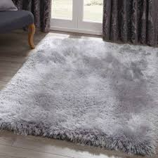 Shaggy Grey Rug 15 Best Rugs Images On Pinterest Grey Rugs Ikea Rug And