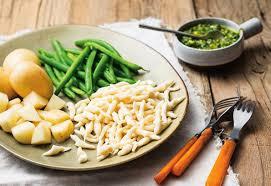 cuisiner avec des enfants 10 recettes à cuisiner avec les enfants coup de pouce