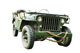 vintage military jeep old us army jeep free stock photo public domain pictures