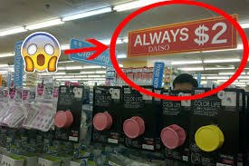 party supply stores 10 affordable party supply stores in singapore for your most epic