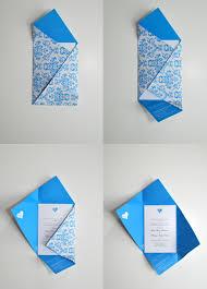 Small Invitation Cards Fold Design U2026 Pinteres U2026