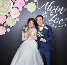 wedding backdrop singapore wedding styling singapore weddingcarpenter