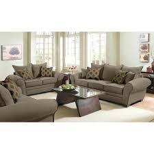 cheapest sofa set online sofa set online purchase in chennai www gradschoolfairs com